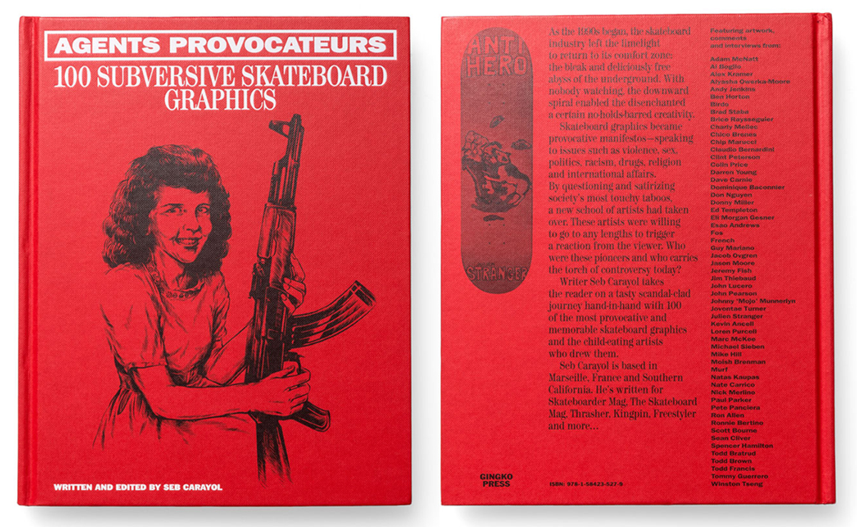 agents-provocateurs-covers_studio_shot