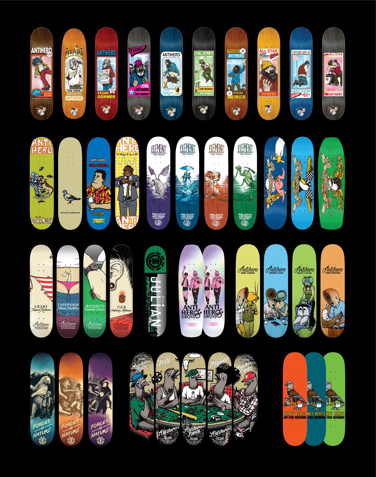 decks-2014_3