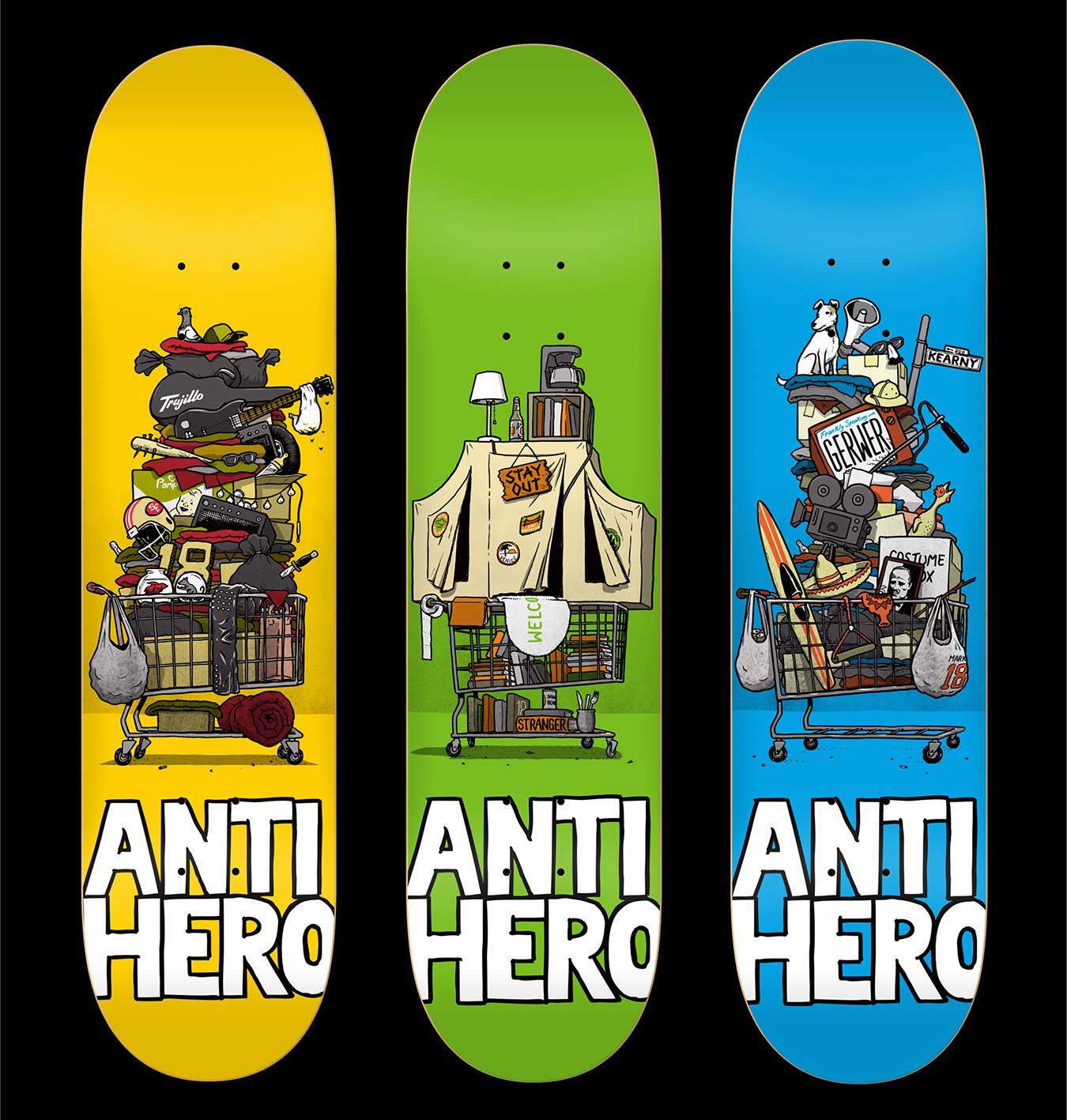 hoarder-heros