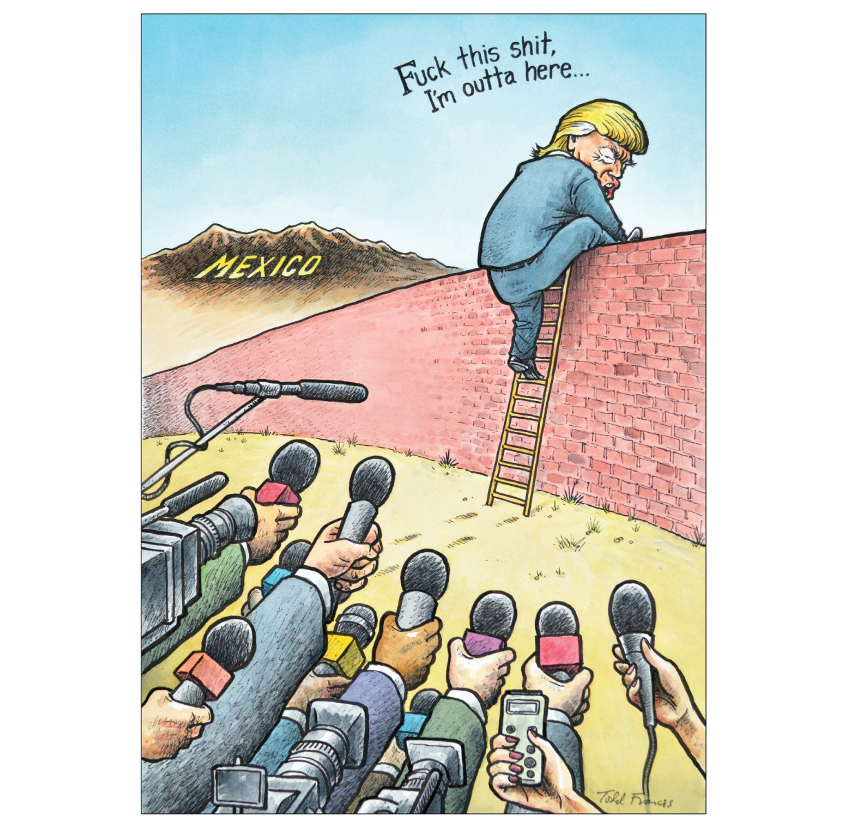 Penthouse_Oct_trump-wall