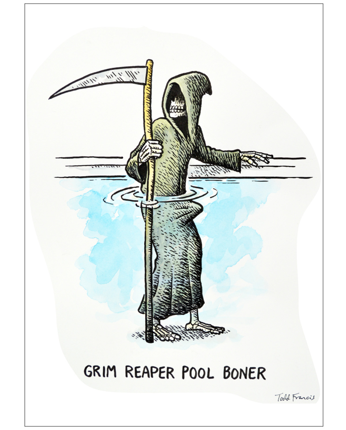 Penthouse_pool-boner